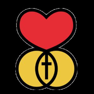 Fin de Semana Encuentro Matrimonial Mundial Bogota – Casa Carmelitas de San José