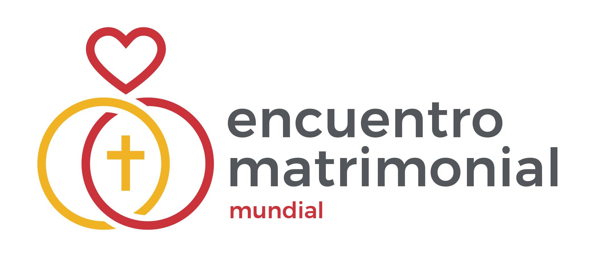 Encuentro Matrimonial Mundial Bogota